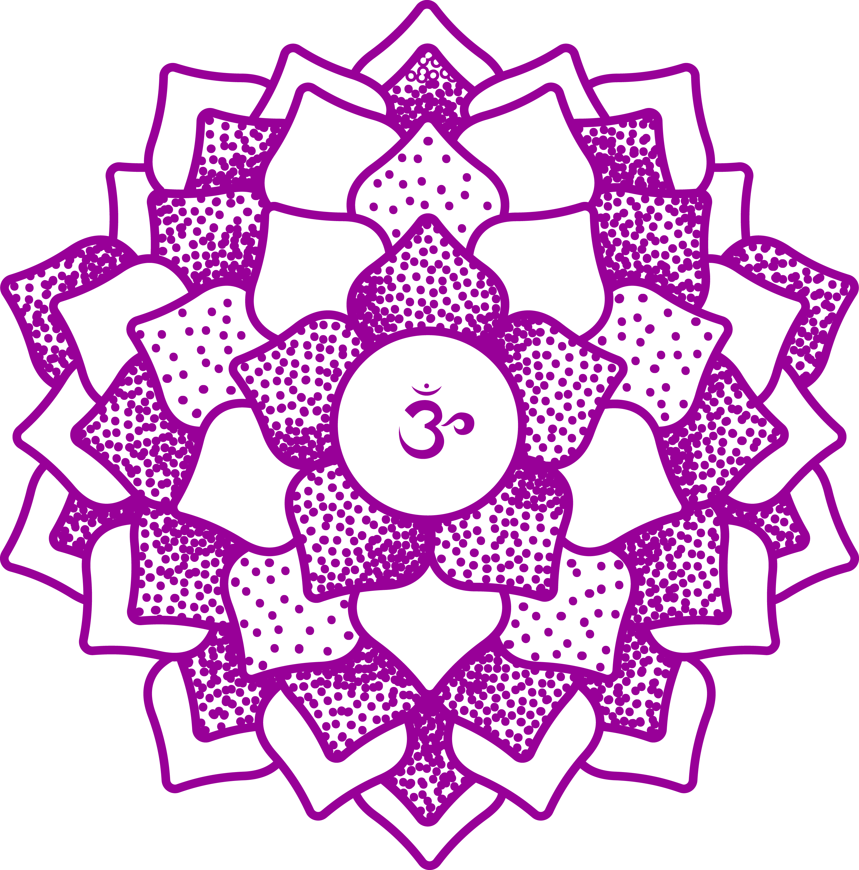 chakra-colordecotherapy