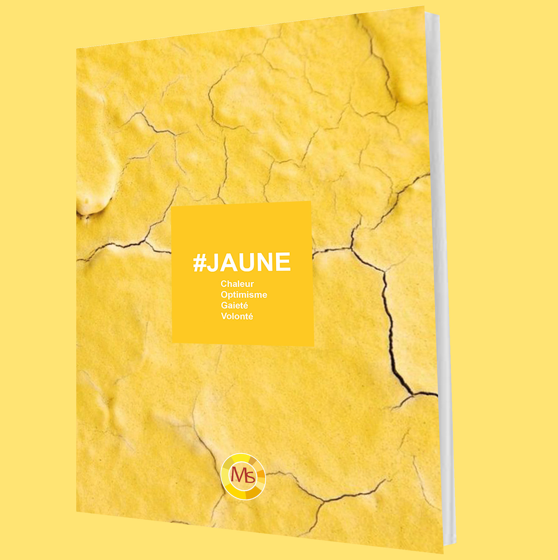 catalogue-jaune-colordecotherapy
