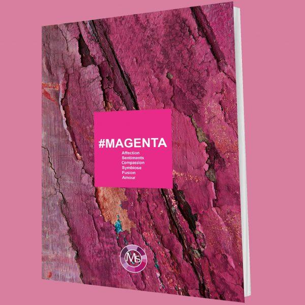 catalogue-magenta-colordecotherapy
