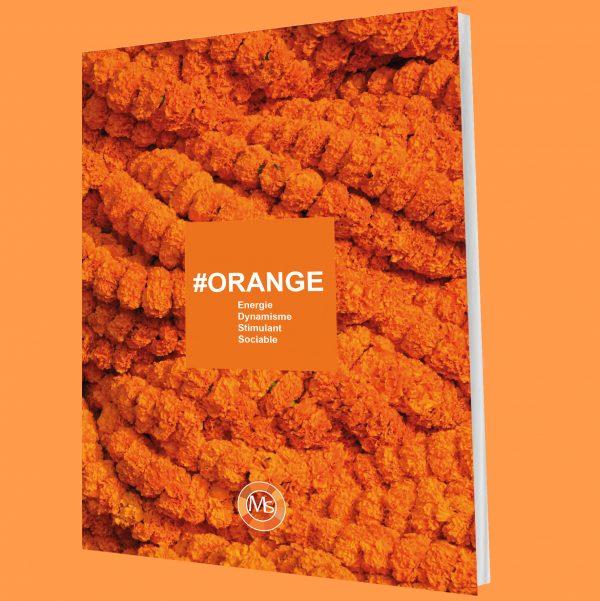 catalogue-orange-colordecotherapy