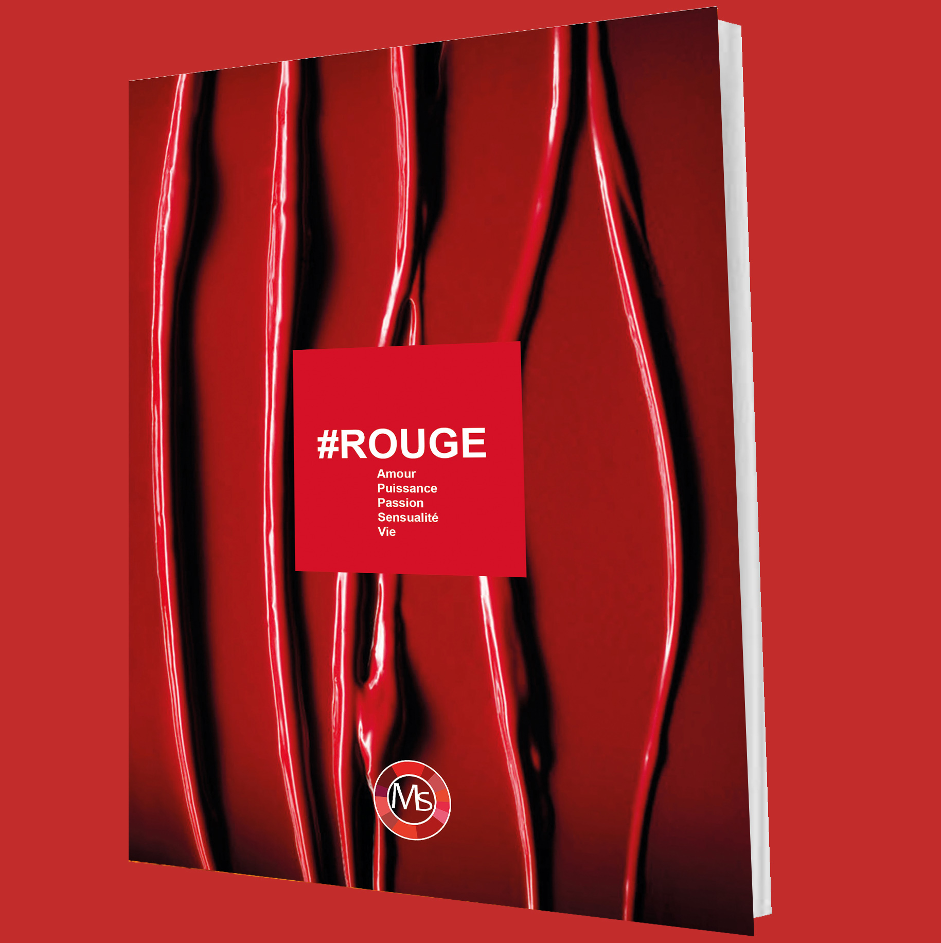 catalogue-rouge-colordecotherapy