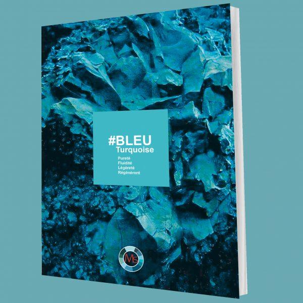 catalogue-bleu-colordecotherapy