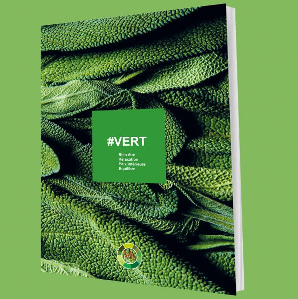 catalogue-vert-colordecotherapy