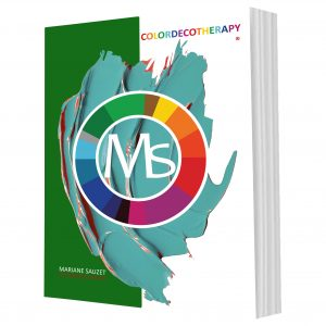 livre-colordecotherapy
